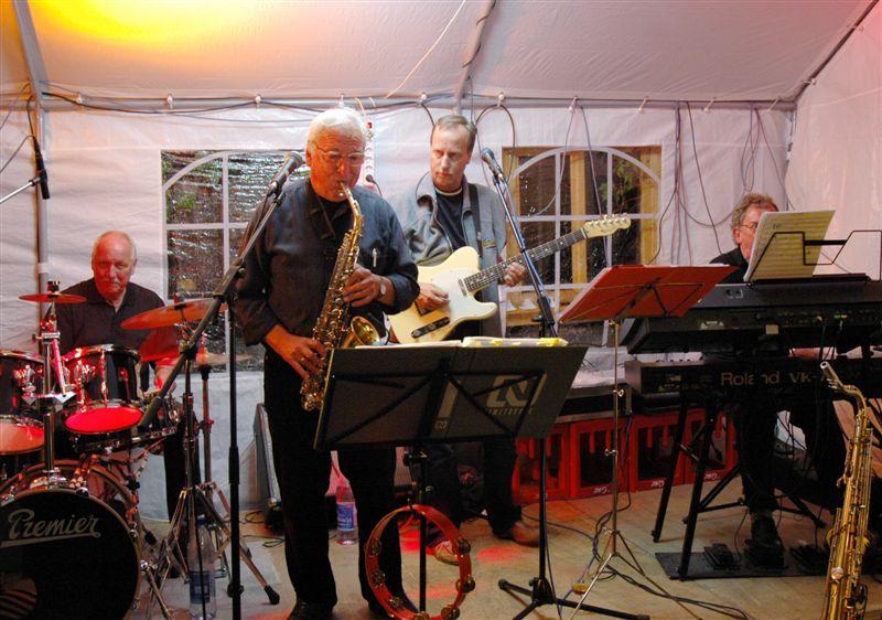 jazzcompany_jw13
