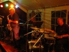 jazzcompany_jw14