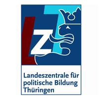 Logo LZPB