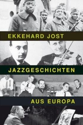 jazzgeschichten_02