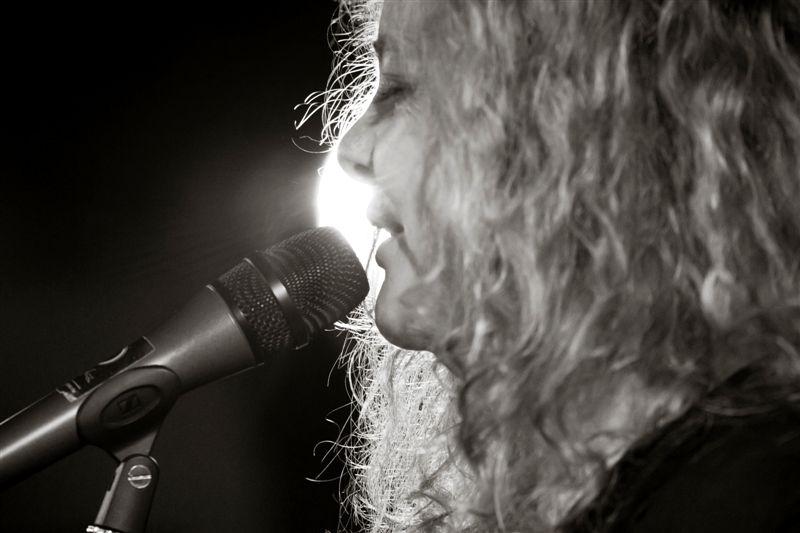 Pascal  Konzert